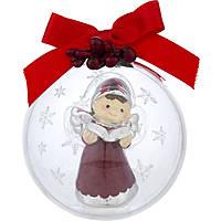 oggettistica Bagutta Natale N 8386-11