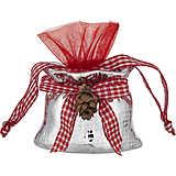 oggettistica Bagutta Natale N 8387-03