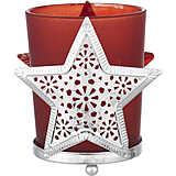 oggettistica Bagutta Natale N 8390-03