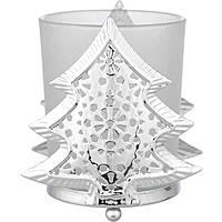 oggettistica Bagutta Natale N 8390-05