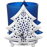 oggettistica Bagutta Natale N 8390-06