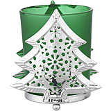 oggettistica Bagutta Natale N 8390-07