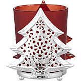 oggettistica Bagutta Natale N 8390-08