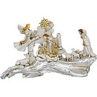 oggettistica Bagutta Natale N 8391-03