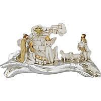 oggettistica Bagutta Natale N 8391-04