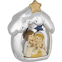 oggettistica Bagutta Natale N 8392-05