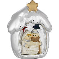 oggettistica Bagutta Natale N 8392-06