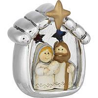 oggettistica Bagutta Natale N 8392-07