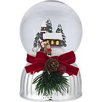 oggettistica Bagutta Natale N 8393-05