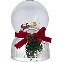 oggettistica Bagutta Natale N 8393-06