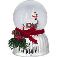 oggettistica Bagutta Natale N 8393-07
