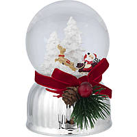oggettistica Bagutta Natale N 8393-08