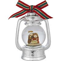 oggettistica Bagutta Natale N 8394-02