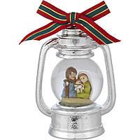 oggettistica Bagutta Natale N 8394-03