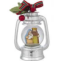 oggettistica Bagutta Natale N 8394-07