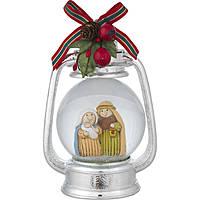 oggettistica Bagutta Natale N 8394-09