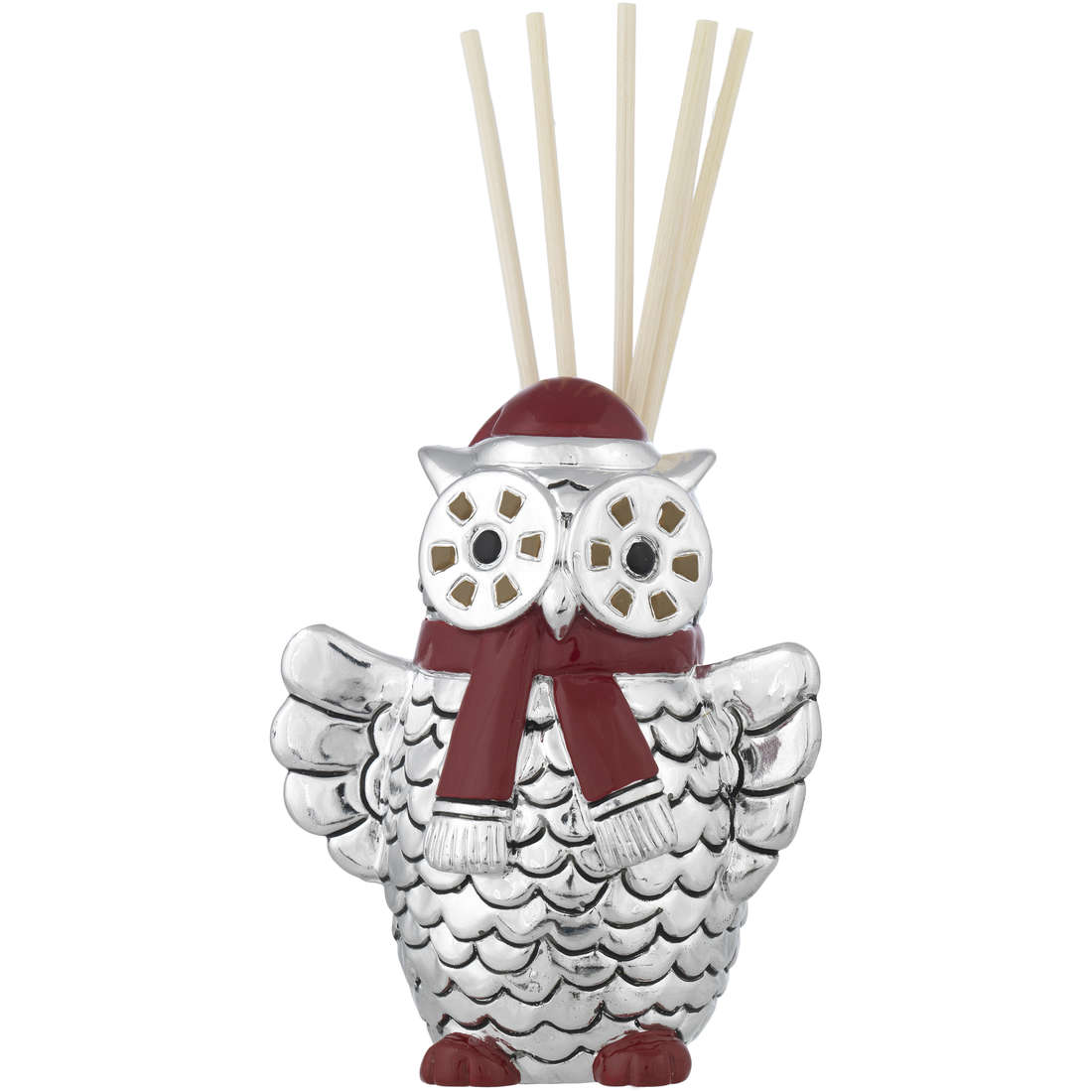oggettistica Bagutta Natale N 8395-01