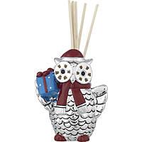oggettistica Bagutta Natale N 8395-02