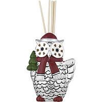 oggettistica Bagutta Natale N 8395-03
