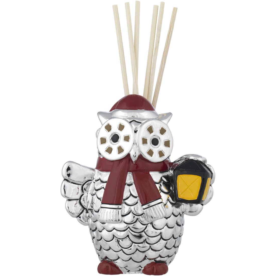 oggettistica Bagutta Natale N 8395-04