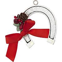 oggettistica Bagutta Natale N 8397-01