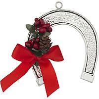 oggettistica Bagutta Natale N 8397-02