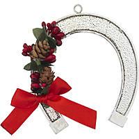 oggettistica Bagutta Natale N 8397-03
