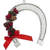 oggettistica Bagutta Natale N 8397-04