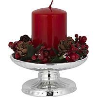 oggettistica Bagutta Natale N 8398-01