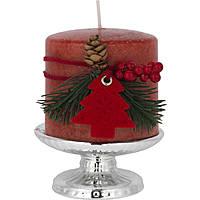oggettistica Bagutta Natale N 8399-01 R