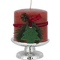 oggettistica Bagutta Natale N 8399-01 V