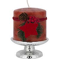 oggettistica Bagutta Natale N 8399-02 R