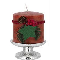 oggettistica Bagutta Natale N 8399-02 V