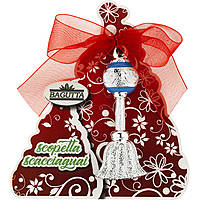 oggettistica Bagutta Natale N 8400-10