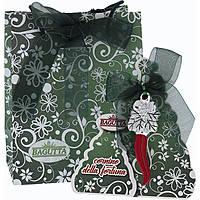 oggettistica Bagutta Natale N 8401-01