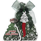 oggettistica Bagutta Natale N 8401-02