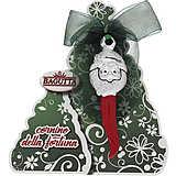 oggettistica Bagutta Natale N 8401-03