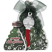 oggettistica Bagutta Natale N 8401-04