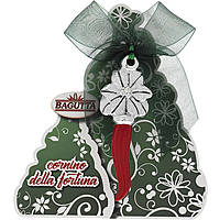 oggettistica Bagutta Natale N 8401-05