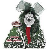 oggettistica Bagutta Natale N 8401-06