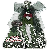 oggettistica Bagutta Natale N 8401-07