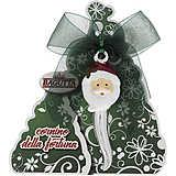 oggettistica Bagutta Natale N 8401-09
