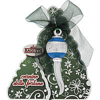 oggettistica Bagutta Natale N 8401-10