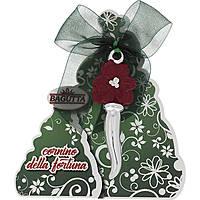 oggettistica Bagutta Natale N 8401-11