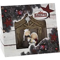 oggettistica Bagutta Natale N 8404-06