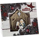 oggettistica Bagutta Natale N 8404-09