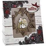 oggettistica Bagutta Natale N 8405-03