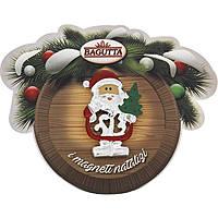 oggettistica Bagutta Natale N 8406-06