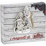 oggettistica Bagutta Natale N 8407-01