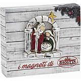 oggettistica Bagutta Natale N 8407-11